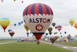 488 Lorraine Mondial Air Ballons 2011 - MK3_2118_DxO Pbase.jpg
