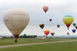 492 Lorraine Mondial Air Ballons 2011 - MK3_2122_DxO Pbase.jpg