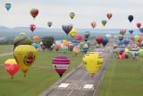 502 Lorraine Mondial Air Ballons 2011 - MK3_2132_DxO Pbase.jpg