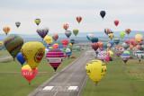 504 Lorraine Mondial Air Ballons 2011 - MK3_2134_DxO Pbase.jpg