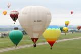 510 Lorraine Mondial Air Ballons 2011 - MK3_2140_DxO Pbase.jpg