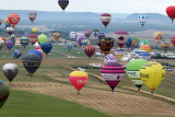 520 Lorraine Mondial Air Ballons 2011 - MK3_2150_DxO Pbase.jpg