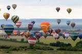 526 Lorraine Mondial Air Ballons 2011 - MK3_2156_DxO Pbase.jpg