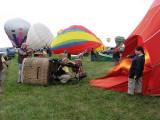 931 Lorraine Mondial Air Ballons 2011 - IMG_8306_DxO Pbase.jpg