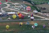 1038 Lorraine Mondial Air Ballons 2011 - MK3_2477_DxO Pbase.jpg