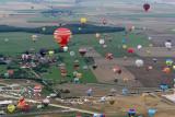 1040 Lorraine Mondial Air Ballons 2011 - MK3_2479_DxO Pbase.jpg