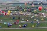 1046 Lorraine Mondial Air Ballons 2011 - MK3_2485_DxO Pbase.jpg