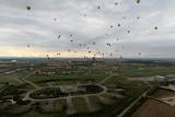 1048 Lorraine Mondial Air Ballons 2011 - IMG_8895_DxO Pbase.jpg