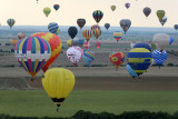 1074 Lorraine Mondial Air Ballons 2011 - MK3_2499_DxO Pbase.jpg