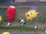 998 Lorraine Mondial Air Ballons 2011 - IMG_8318_DxO Pbase.jpg