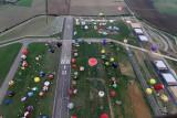 999 Lorraine Mondial Air Ballons 2011 - IMG_8892_DxO Pbase.jpg