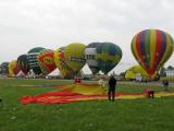 1385 Lorraine Mondial Air Ballons 2011 - IMG_8337_DxO Pbase.jpg