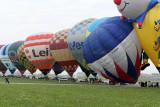 1401 Lorraine Mondial Air Ballons 2011 - MK3_2715_DxO Pbase.jpg