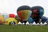 1421 Lorraine Mondial Air Ballons 2011 - MK3_2732_DxO Pbase.jpg