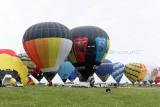 1449 Lorraine Mondial Air Ballons 2011 - MK3_2757_DxO Pbase.jpg