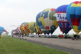 1453 Lorraine Mondial Air Ballons 2011 - MK3_2761_DxO Pbase.jpg