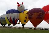 1513 Lorraine Mondial Air Ballons 2011 - IMG_9003_DxO Pbase.jpg
