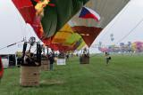1524 Lorraine Mondial Air Ballons 2011 - MK3_2801_DxO Pbase.jpg