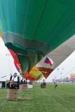 1528 Lorraine Mondial Air Ballons 2011 - MK3_2804_DxO Pbase.jpg
