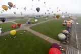1570 Lorraine Mondial Air Ballons 2011 - IMG_9014_DxO Pbase.jpg