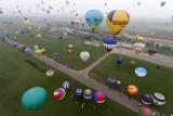 1582 Lorraine Mondial Air Ballons 2011 - IMG_9025_DxO Pbase.jpg