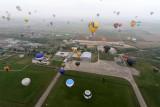 1594 Lorraine Mondial Air Ballons 2011 - IMG_9033_DxO Pbase.jpg