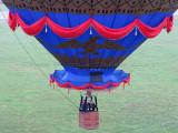 1623 Lorraine Mondial Air Ballons 2011 - IMG_8396_DxO Pbase.jpg