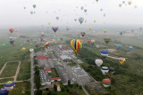 1640 Lorraine Mondial Air Ballons 2011 - MK3_2851_DxO Pbase.jpg