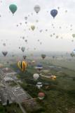1643 Lorraine Mondial Air Ballons 2011 - MK3_2853_DxO Pbase.jpg