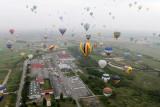 1644 Lorraine Mondial Air Ballons 2011 - MK3_2854_DxO Pbase.jpg
