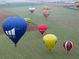1705 Lorraine Mondial Air Ballons 2011 - IMG_8426_DxO Pbase.jpg