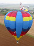 1798 Lorraine Mondial Air Ballons 2011 - IMG_8460_DxO Pbase.jpg