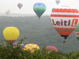 1824 Lorraine Mondial Air Ballons 2011 - IMG_8477_DxO Pbase.jpg