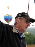 1829 Lorraine Mondial Air Ballons 2011 - IMG_8482_DxO Pbase.jpg