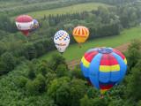 1845 Lorraine Mondial Air Ballons 2011 - IMG_8498_DxO Pbase.jpg