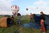 1995 Lorraine Mondial Air Ballons 2011 - IMG_9083_DxO Pbase.jpg
