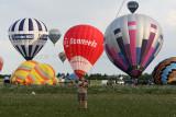 2004 Lorraine Mondial Air Ballons 2011 - MK3_2966_DxO Pbase.jpg