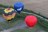 2071 Lorraine Mondial Air Ballons 2011 - MK3_3025_DxO Pbase.jpg