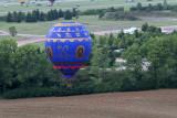 2101 Lorraine Mondial Air Ballons 2011 - MK3_3055_DxO Pbase.jpg