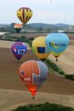 2108 Lorraine Mondial Air Ballons 2011 - MK3_3062_DxO Pbase.jpg