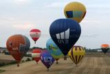 2120 Lorraine Mondial Air Ballons 2011 - MK3_3075_DxO Pbase.jpg