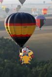 2360 Lorraine Mondial Air Ballons 2011 - MK3_3254_DxO Pbase.jpg