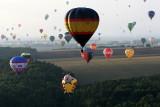 2361 Lorraine Mondial Air Ballons 2011 - MK3_3255_DxO Pbase.jpg