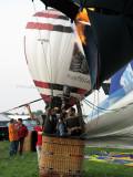2671 Lorraine Mondial Air Ballons 2011 - IMG_8675_DxO Pbase.jpg