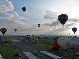 2678 Lorraine Mondial Air Ballons 2011 - IMG_8682_DxO Pbase.jpg