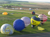 2679 Lorraine Mondial Air Ballons 2011 - IMG_8683_DxO Pbase.jpg
