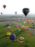 2681 Lorraine Mondial Air Ballons 2011 - IMG_8685_DxO Pbase.jpg