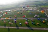 2686 Lorraine Mondial Air Ballons 2011 - IMG_8690_DxO Pbase.jpg