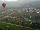 2688 Lorraine Mondial Air Ballons 2011 - IMG_8692_DxO Pbase.jpg