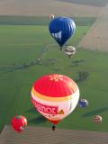 2695 Lorraine Mondial Air Ballons 2011 - IMG_8699_DxO Pbase.jpg